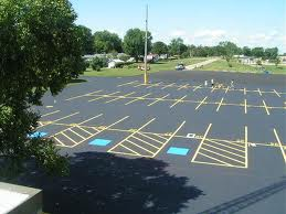 Bollards, Paving, Asphalt Repair, Concrete, Sealcoating, Crack Filling, Striping, Signs, Speed-bumps,Nashville, Franklin, Murfreesboro, Lebanon, Dickson , Cookville, Clarksville, All of Middle Tennessee, Northern Alabama