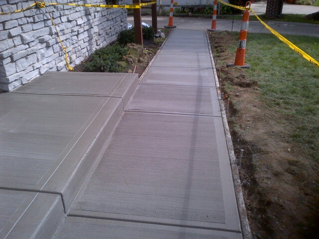 concrete side walk, concrete ramp, concrete patching, Nashville, Brentwood, Franklin, Smyrna, Lavergne, Antioch, Murfreesboro, Lebanon, Dickson, Columbia, Spring Hill, Thompsons Station, Green Hills, Bellevue, Madison, Hermitage, Hendersonville, Goodlettsville, Cookville, Clarksville, All of Middle Tennessee, Northern Alabama