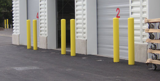 bollard, bollard caps, bollard parking, bollard post, bollard posts, bollards and posts, bollards parking, concrete parking bollards, decorative bollards, park bollards, parking blocks, parking bollard parking lot accessories, parking lot bollard, parking lot bollards, parking lot bumpers, parking lot markers, parking lot painters, parking lot products, parking lot safety equipment, parking lot signage, parking lot speed bumps, parking lot warehouse, pipe bollard, pipe bollards, posts and bollards, safety bollards, speed bumps for parking lots, steel bollard posts, Nashville, Brentwood, Franklin, Smyrna, Lavergne, Antioch, Murfreesboro, Lebanon, Dickson, Columbia, Spring Hill, Thompsons Station, Green Hills, Bellevue, Madison, Hermitage, Hendersonville, Goodlettsville, Cookville, Clarksville, All of Middle Tennessee, Northern Alabama